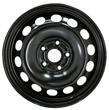 Plechové disky pro automobily Toyota RAV4
