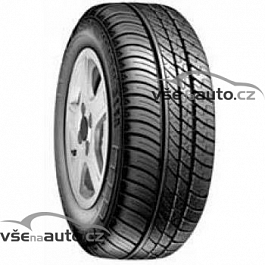 MICHELIN ENERGY XT1   -  175/70 R14  84T