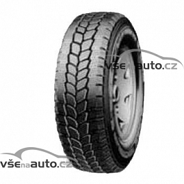 MICHELIN AGILIS 41 SNOW-ICE XL   -  165/70 R14  85R