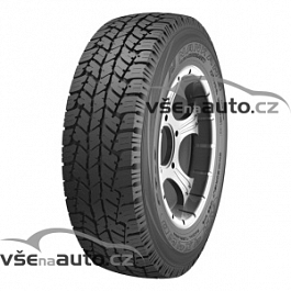 FORTA FT-7 A/T