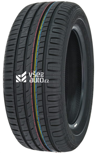 BARUM BRAVURIS 3 HM   <br />  195/55 R15  85H