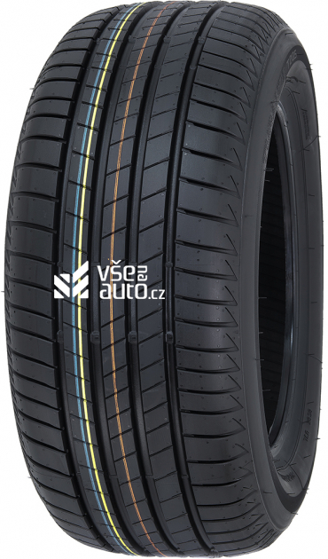 "BRIDGESTONE TURANZA T005 RUN FLAT XL  <span class=""line""><span class=""obdobi_L"">   255/35 R19  96Y</span></span>"