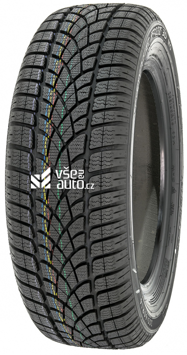 "DUNLOP SP WINTER SPORT 3D AO XL  <span class=""line""><span class=""obdobi_Z"">   245/40 R18  97V</span></span>"