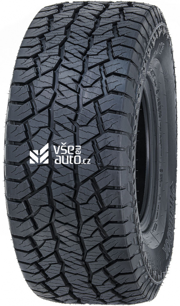 "HANKOOK DYNAPRO AT2 (RF11) XL  <span class=""line""><span class=""obdobi_L"">   245/70 R16  111T</span></span>"