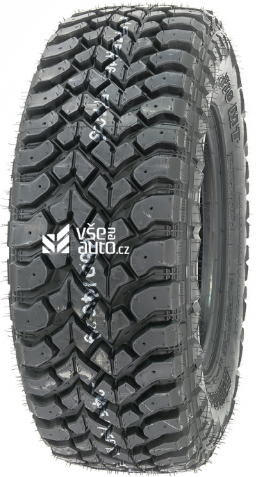 "HANKOOK DYNAPRO MT (RT03)  <span class=""line""><span class=""obdobi_L"">   235/75 R15  104Q</span></span>"