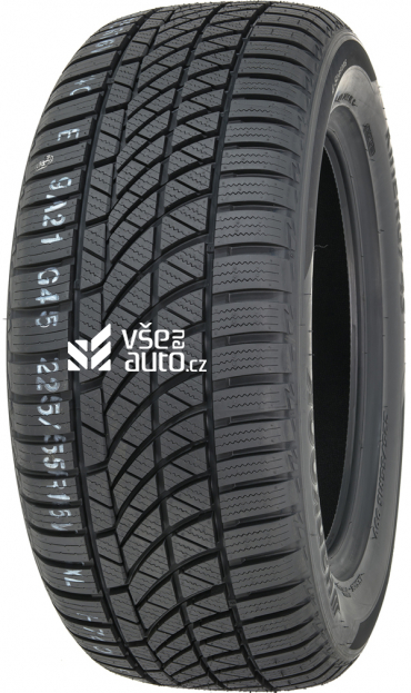 "HANKOOK KINERGY 4S (H740) XL  <span class=""line""><span class=""obdobi_C"">   235/45 R17  97V</span></span>"
