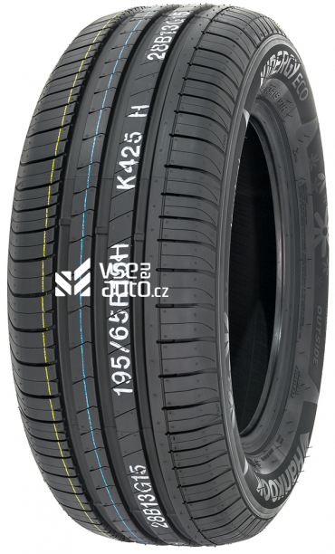"HANKOOK KINERGY ECO (K425)  <span class=""line""><span class=""obdobi_L"">   185/60 R15  84H</span></span>"