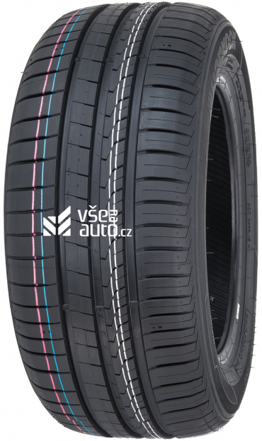 "HANKOOK KINERGY ECO 2 (K435)  <span class=""line""><span class=""obdobi_L"">   195/55 R16  87H</span></span>"