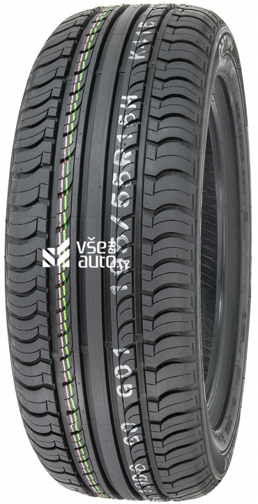 "HANKOOK OPTIMO K415  <span class=""line""><span class=""obdobi_L"">   235/55 R18  100H</span></span>"