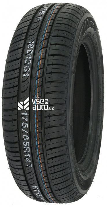 "HANKOOK OPTIMO K715 XL  <span class=""line""><span class=""obdobi_L"">   165/80 R13  87R</span></span>"