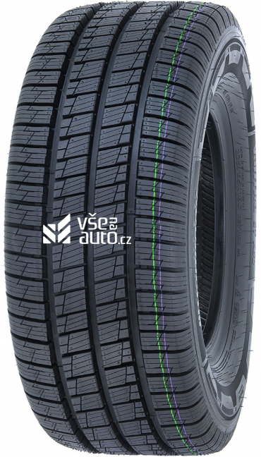 "HANKOOK VANTRA ST AS2 RA30  <span class=""line""><span class=""obdobi_C"">   215/65 R16 C 109T</span></span>"