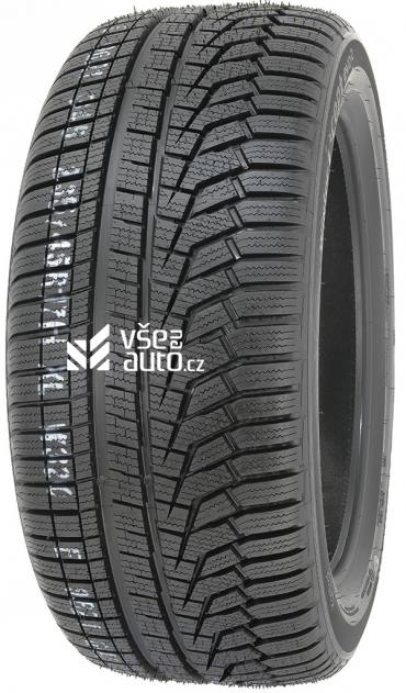 "HANKOOK WINTER I*CEPT EVO2 (W320) XL  <span class=""line""><span class=""obdobi_Z"">   245/45 R19  102V</span></span>"
