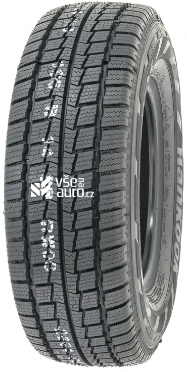 "HANKOOK WINTER RW06  <span class=""line""><span class=""obdobi_Z"">   185/80 R14 C 102Q</span></span>"