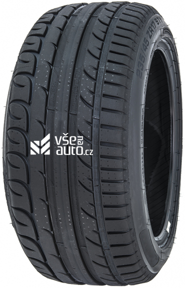 "SEBRING ULTRA HIGH PERFORMANCE XL  <span class=""line""><span class=""obdobi_L"">   205/55 R17  95W</span></span>"