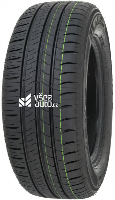 MICHELIN ENERGY SAVER +   <br />  205/55 R16  91V