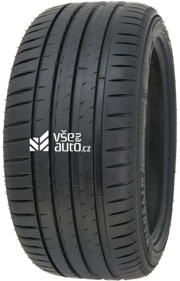 "MICHELIN PILOT SPORT 4 XL  <span class=""line""><span class=""obdobi_L"">   255/35 R19  96Y</span></span>"