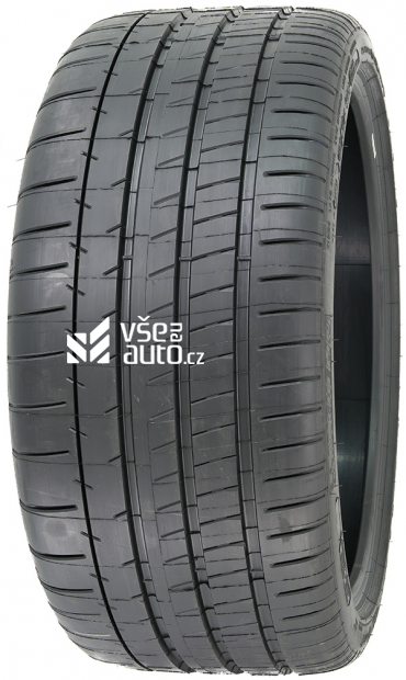 "MICHELIN PILOT SUPER SPORT * XL  <span class=""line""><span class=""obdobi_L"">   255/35 R19  96Y</span></span>"