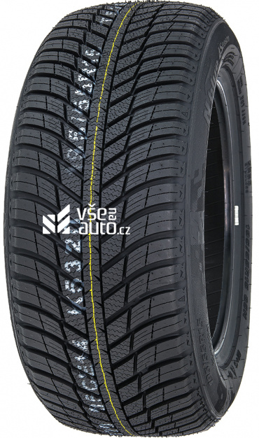 "NEXEN N-BLUE 4SEASON  <span class=""line""><span class=""obdobi_C"">   165/65 R14  79T</span></span>"