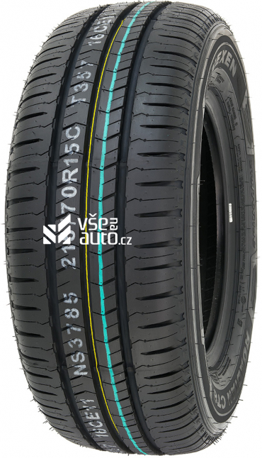 "NEXEN ROADIAN CT8  <span class=""line""><span class=""obdobi_L"">   215/60 R16 C 108T</span></span>"