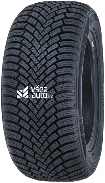 "NEXEN WINGUARD SNOW G3 (WH21)  <span class=""line""><span class=""obdobi_Z"">   175/65 R15  84T</span></span>"