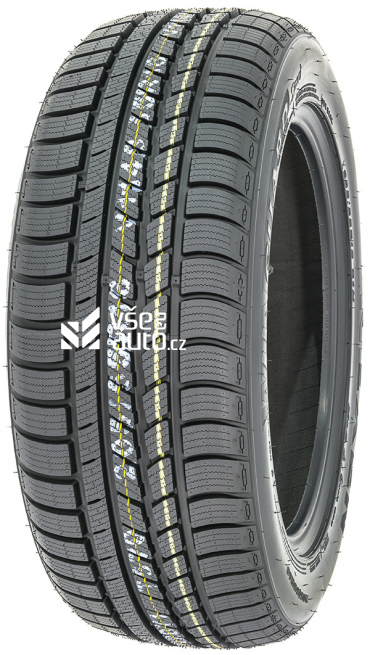 "NEXEN WINGUARD SPORT XL  <span class=""line""><span class=""obdobi_Z"">   215/55 R16  97H</span></span>"
