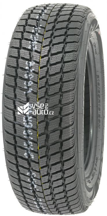 "NEXEN WINGUARD SUV XL  <span class=""line""><span class=""obdobi_Z"">   235/55 R18  104H</span></span>"