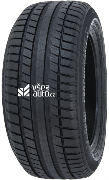 "SEBRING ROAD PERFORMANCE  <span class=""line""><span class=""obdobi_L"">   205/60 R16  92H</span></span>"